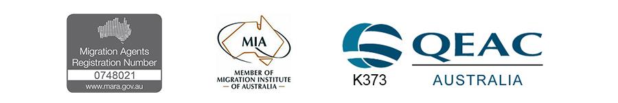 Kasali Migration Certificates